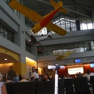inside_white_plains_westchester_airport_1614_400_400_1