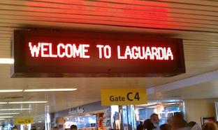 Laguardia-airport-LGA