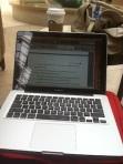 One writing tool