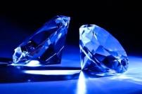 @Prayerjourney 1 acre of diamond