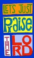 @Prayerjourney 21 praise